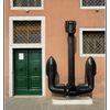 Venezia 21 - Venice & Burano
