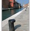 Venezia 22 - Venice & Burano