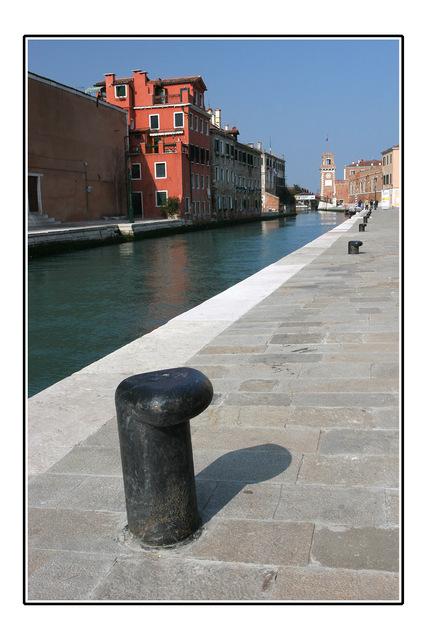 Venezia 22 Venice & Burano