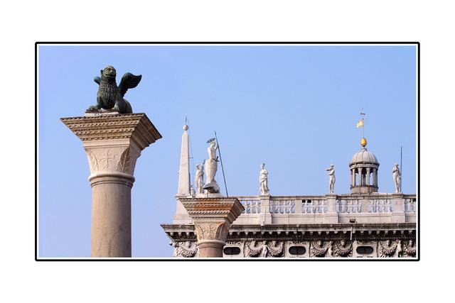 Venezia 24fx Venice & Burano
