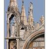 Venezia 26 - Venice & Burano