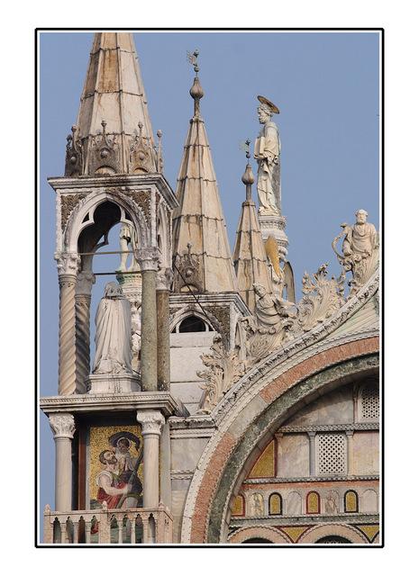 Venezia 26 Venice & Burano
