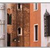 Venezia 30 - Venice & Burano