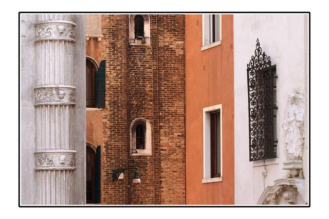 Venezia 30 Venice & Burano