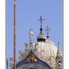 Venezia 44 - Venice & Burano