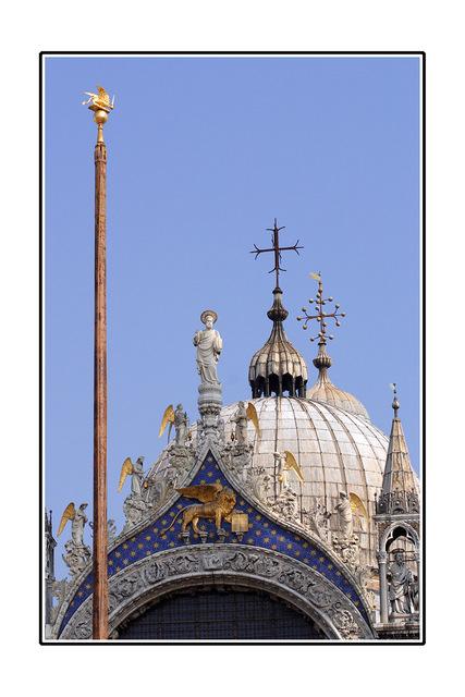Venezia 44 Venice & Burano