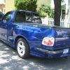 CIMG5861 - Cars