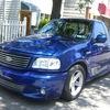 CIMG5860 - Cars