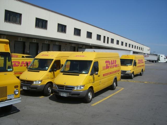 CIMG5887 Cars