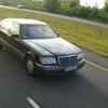 CIMG6073 - Cars