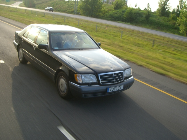 CIMG6073 Cars