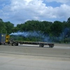 CIMG6071 - Trucks