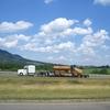 CIMG6049 - Trucks