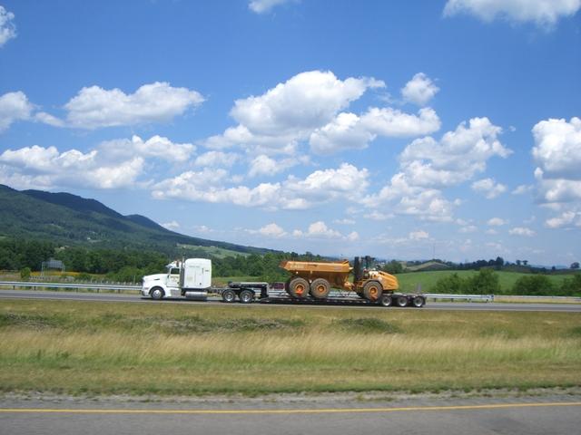 CIMG6049 Trucks