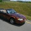 CIMG6038 - Cars