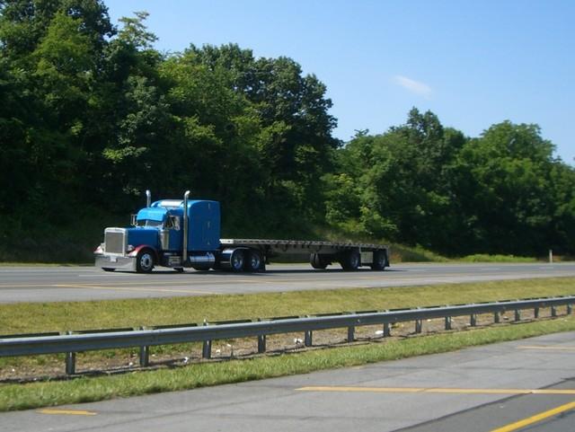 CIMG6025 Trucks