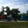 CIMG6016 - Trucks