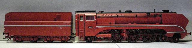 M37082 Treinen