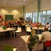 © René Vriezen 2009-07-14 #... - Gezamelijk WijkplatForm Kra...
