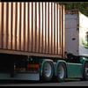 DSC 3381-border - Westerhuis Transport - Hars...