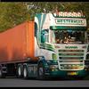 DSC 3374-border - Westerhuis Transport - Hars...
