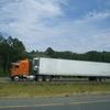 CIMG6090 - Trucks