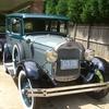 CIMG6085 - Cars