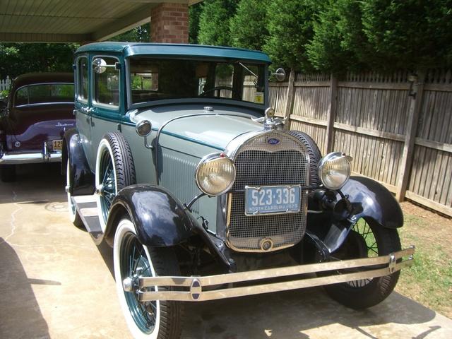 CIMG6085 Cars