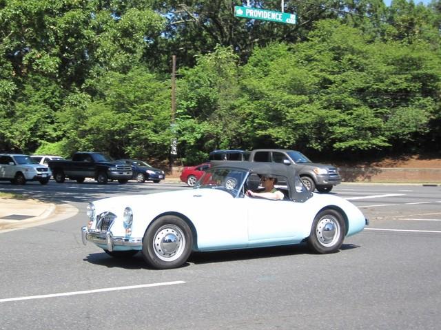 IMG 2814 Cars