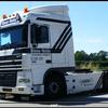 4-07-09 17-0709 1195-border - diverse trucks in Zeeland