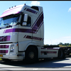 4-07-09 17-0709 1202-border - diverse trucks in Zeeland