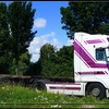 4-07-09 17-0709 1203-border - diverse trucks in Zeeland