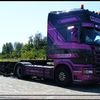 4-07-09 17-0709 1205-border - diverse trucks in Zeeland