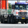 4-07-09 17-0709 1206-border - diverse trucks in Zeeland