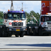 4-07-09 17-0709 1207-border - diverse trucks in Zeeland