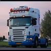 DSC 3394-border - Truck Algemeen