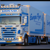 DSC 3400-border - Europe Flyer - Scania R620