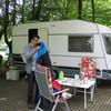 """IMG 5000 - """"vakantie"""" mei/juni 2009"""