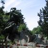 """IMG 5003 - """"vakantie"""" mei/juni 2009"""