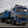 DSC 4904-border - E Stout - Dieren