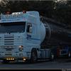 DSC 4995-border - MHT Logistics - Huissen