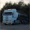 DSC 5000-border - MHT Logistics - Huissen