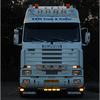 DSC 5007-border - MHT Logistics - Huissen