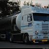 DSC 5018-border - MHT Logistics - Huissen