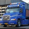 DSC 5019-border - MHT Logistics - Huissen