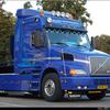 DSC 5025-border - MHT Logistics - Huissen