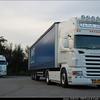 DSC 5058-border - MHT Logistics - Huissen