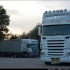 DSC 5059-border - MHT Logistics - Huissen