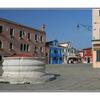 Burano 01 - Venice & Burano