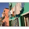 Burano 05 - Venice & Burano